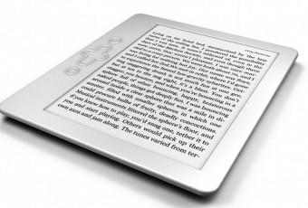 Innovation : le premier livre «Ebook» made in RDC en vente sur Amazon