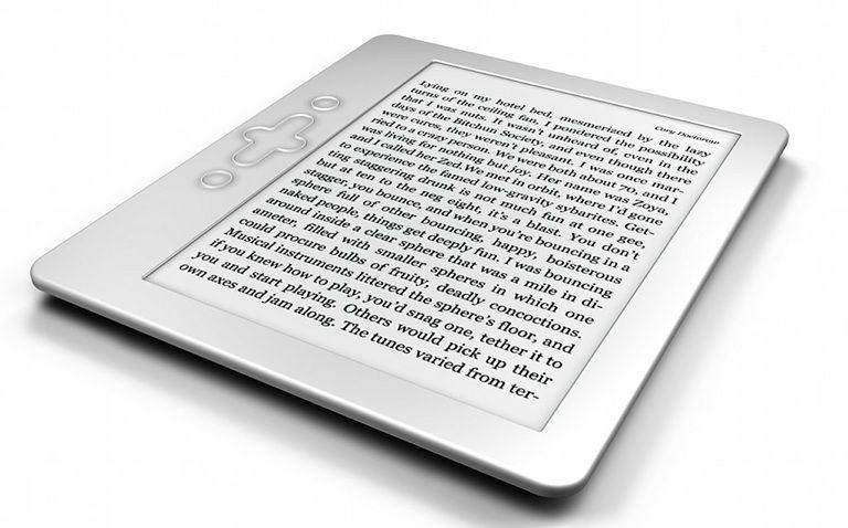 Innovation Le Premier Livre Ebook Made In Rdc En Vente