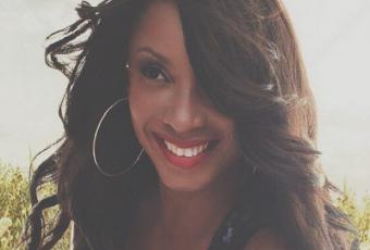 Charmayne 'Maxee' Maxwell, la chanteuse du groupe de R'N'B Brownstone est morte