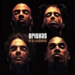 orishas_album_large