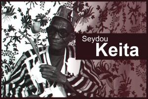 seydou-keita (1)