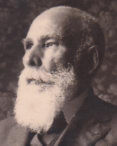 Adolphe Crespin