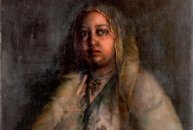 Taytu Betul, impératrice d'Ethiopie
