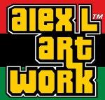 Pourquoi les hommes noirs sortent avec des Blanches, selon le cartooniste Alex L