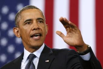 Emeutes à Baltimore : Barack Obama exhorte la police à faire le ménage dans ses rangs