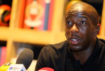 Football : Souleymane Diawara en prison à Marseille