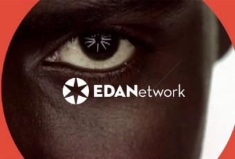 EDAN TV : «Une chaîne qui propose un rendez-vous à tous mais qui offre une fenêtre sur la diversité»