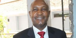 Imenti-Central-MP-Gideon-Mwiti