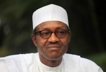 Nigeria : Muhammadu Buhari, le nordiste est-il capable de rassembler son peuple et pacifier son pays ?
