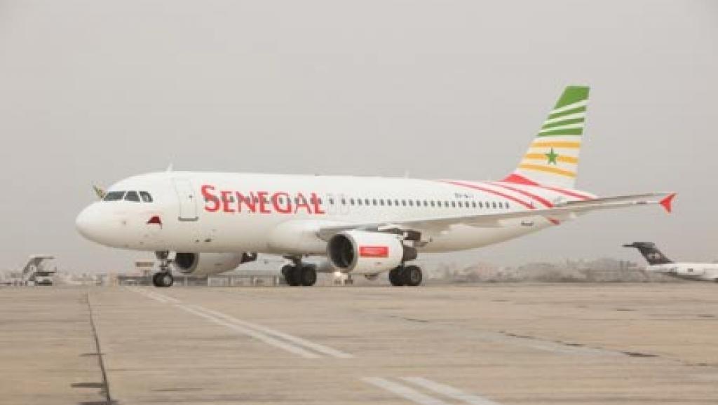 SenegalAir_0