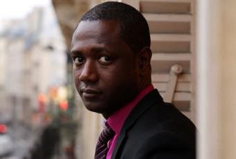 Football : Souleymane, l'homme victime de racisme dans le métro parisien mis à l'honneur avant PSG-Barcelone