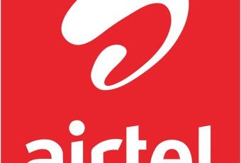 Tugabane, le forfait Airtel à partager