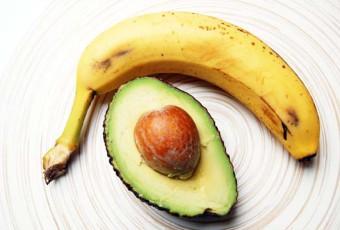 6 aliments à intégrer dans sa routine capillaire