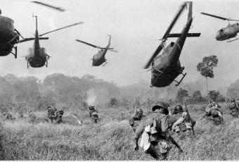 17 avril 1961 : Quand Cuba ridiculise les Etats-Unis