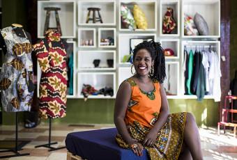 Brésil : Pour la première fois, le nombre d'entrepreneurs noirs dépasse celui des entrepreneurs blancs