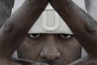 «D.U.C» : le grand retour du B2O conscient, défenseur de la cause noire