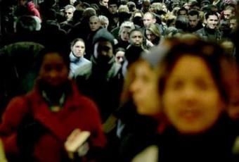 ENQUÊTE – Les Noirs de France se cherchent une place dans la société