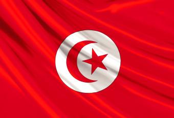 Suppression des visas d'entrée en Tunisie pour six pays africains