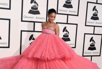 Rihanna : l'ascension fulgurante de la native de la Barbade, maltraitée et victime de racisme durant son enfance