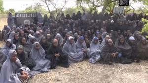 Boko Haram : Amnesty International tire la sonnette d'alarme