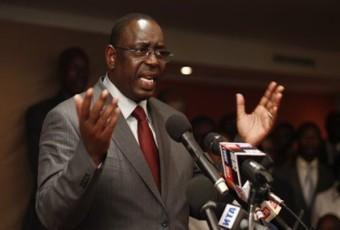Sénégal : Macky Sall prend des mesures en faveur du tourisme