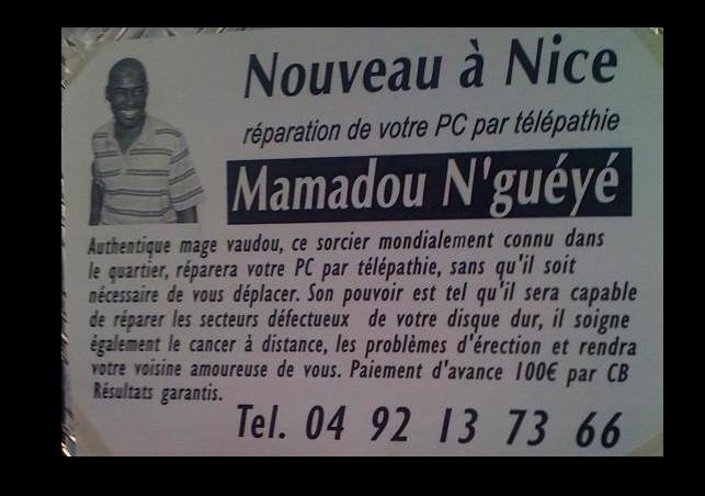 mamadou-thumb