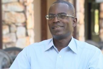 Ghana : Quand un millionnaire quitte Microsoft pour ouvrir une université à Accra