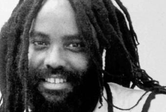 Mumia Abu Jamal, un des plus célèbres prisonniers du monde est en soins intensifs à l'hopital