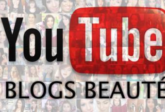 7 Youtubeuses françaises beauté/mode à suivre