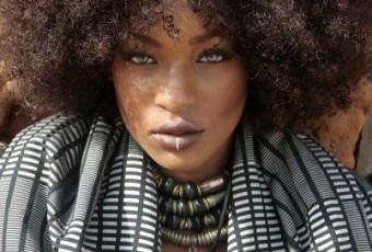 Natural Hair Journey: On répond à vos questions #1 !