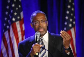 Etats-Unis : Est-ce qu'un second Afro-Américain peut devenir président ?