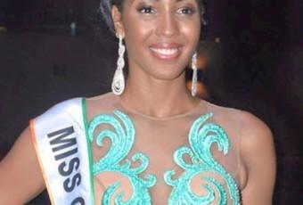 Interview de Miss Côte d'Ivoire France 2015 : on vous raconte tout!