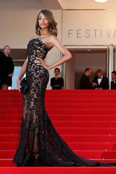 Les looks du Festival de Cannes 2015: Les TOPS et les FLOPS