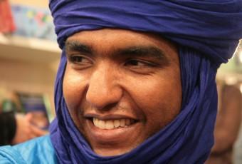 Mali : La coalition des mouvements de l'Azawad refuse de signer l'accord de paix