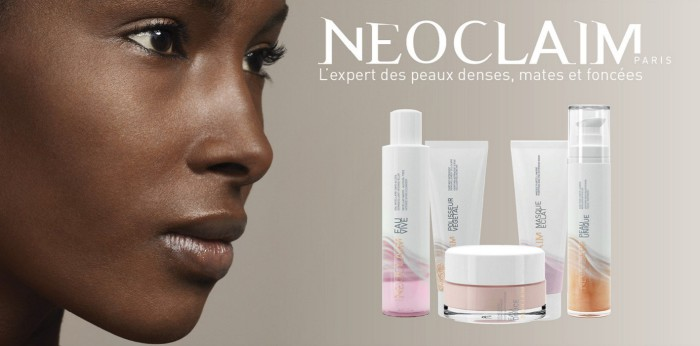 Neoclaim