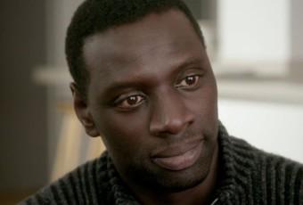 Trappes : Omar Sy et La Fouine soutiennent la famille de Moussa