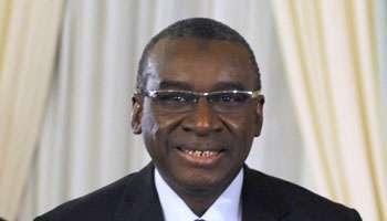 Sénégal : Dakar organise une conférence sur la Shoah