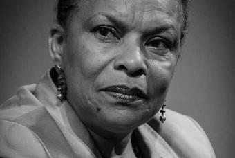 Descendante d'esclaves, Christiane Taubira publie un livre sur l'Esclavage