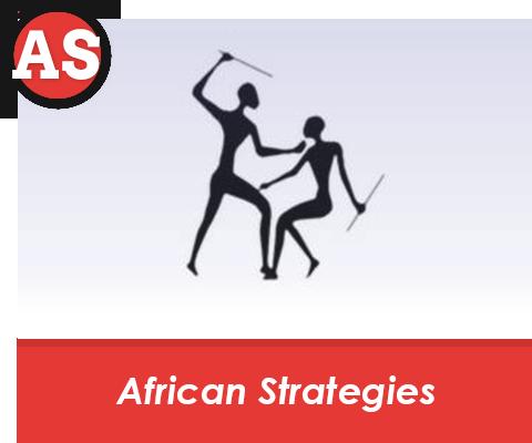 Vignette-Africanstrategies