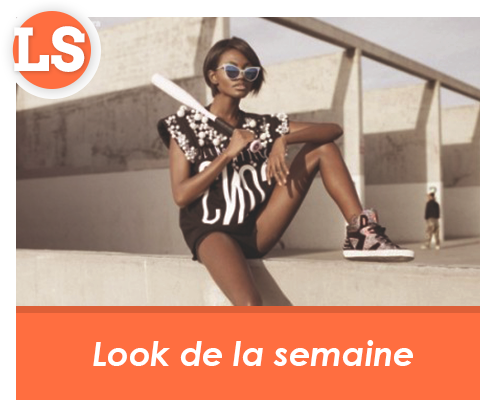Vignette-Looksemaine