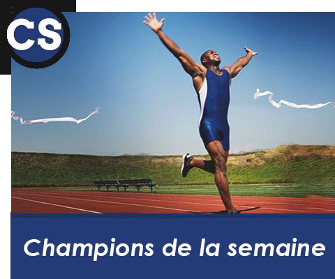 Vignette-champions