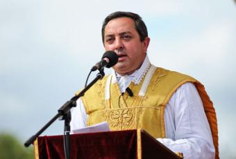 'Y'a Bon Banania, Y'a pas bon Taubira' : L'abbé à l'origine des propos a été relaxé