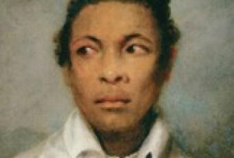 L'affaire de l'esclave Furcy, ou le procès de liberté remporté par un esclave face à son maître