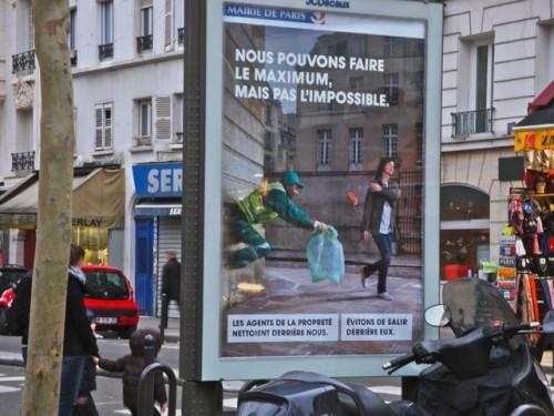 affiche-proprete--maximum-Paris-0162
