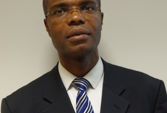 Qu'est-ce que la surliquidité bancaire ? 8 questions à l'économiste Auguste Mpacko Priso