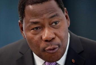 Bénin : Le parti de Boni Yayi remporte les élections législatives