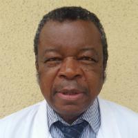 Le docteur Muyembe reçoit le prix Christophe Mérieux