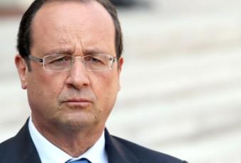 François Hollande prêt à payer des réparations à Haïti ?