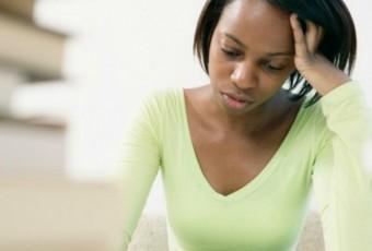 Motivation: 5 conseils pour faire face aux jaloux