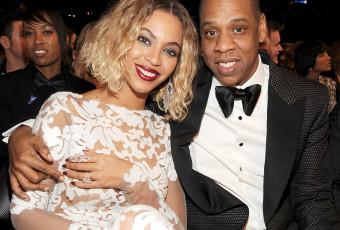 Jay-Z et Beyoncé ont-ils payé les cautions des manifestants de Baltimore et Ferguson ?